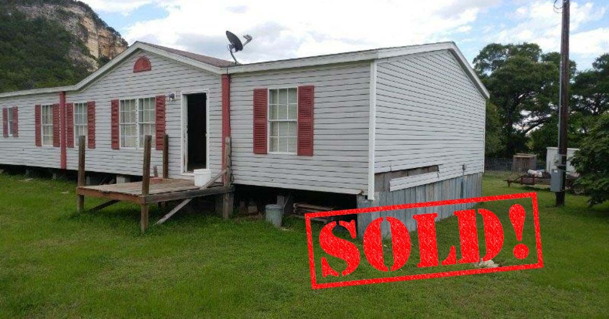 2000-Fleetwood-28×56-Sold-Aug-17-1200x630 Mobile With Fleetwood Homes on 1996 pioneer mobile home, double wide log mobile home, 2000 franklin mobile home, 2000 skyline mobile home,