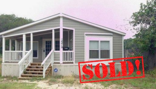 san-antonio-porch-model-legacy-doublewide-Sold-aug-17-512x293  Dutch Single Wide Mobile Home X on